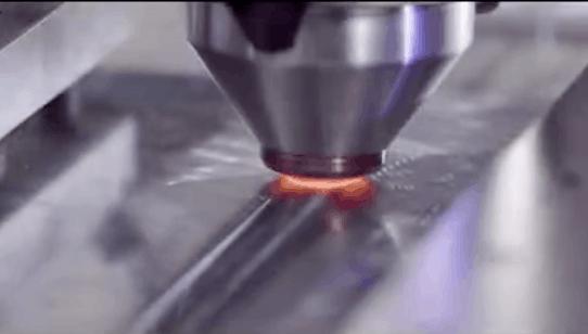 Friction Stir Welding vs. Traditional Welding